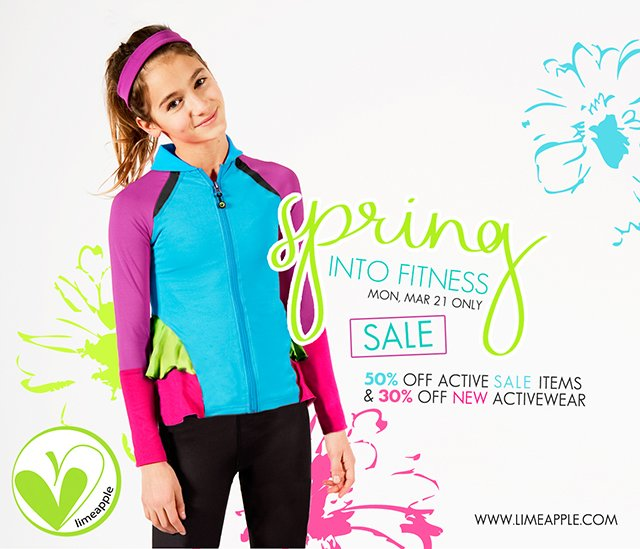 spring into fitness 2016 fb pic