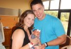 Meaghan's C-Section Birth Story: This Was Not My Ideal Birth