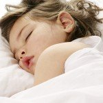It's Baby and Kids' Healthy Sleep Month at Dream Designs