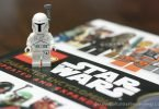 Star Wars Books for Star Wars Day! {Plus Free #StarWars Printables}