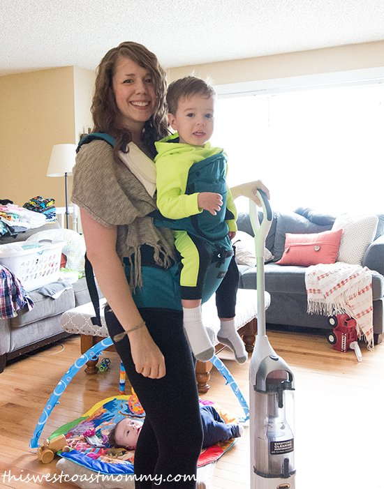 Miamily Hipster Baby Carrier Carry Little Ones With Ease