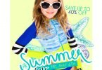 Limeapple's One Day Summer Sale – Up to 40% Off on May 6