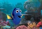 Finding Dory is a Worthy Sequel