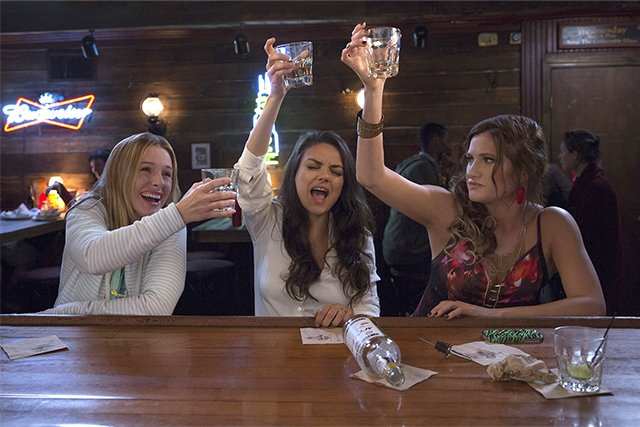 BAD MOMS opens July 29