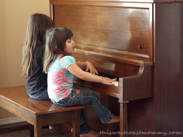 Music education is a vital part of raising happy and well-rounded children! Here's how to find the right music teacher for your child.