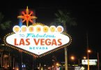 7 Tips for Saving Money on Your Las Vegas Getaway