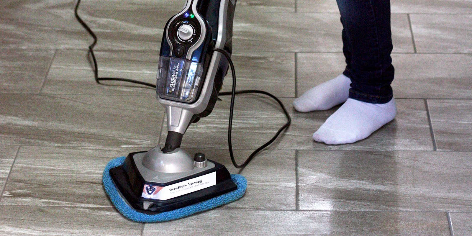 Cole S Carpet Cleaner Hire Adelaide Carpet Vidalondon