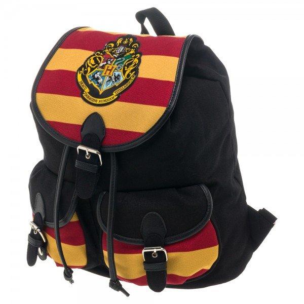 Harry Potter Hogwarts Knapsack