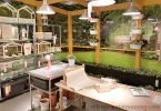I'm an Ikea Ambassador: Inspired by Sustainable Living