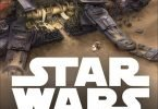 Read with DK Books and Grab Your Free Activity Kit for Star Wars Reads Month
