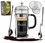 French press HGG