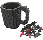 Lego Mug HGG