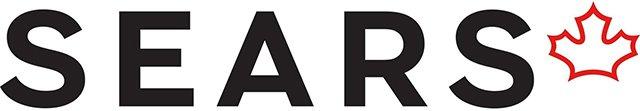 New Sears logo