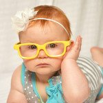 When Does Your Child Need to See an Optometrist?