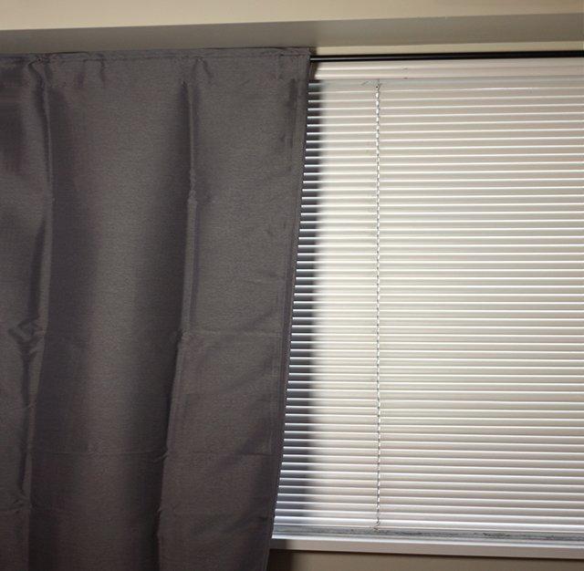 Marjun curtains