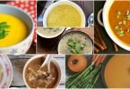 50 Delicious and Nutritious Paleo Soups