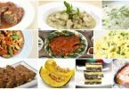 Top 10 Paleo Recipes of 2016
