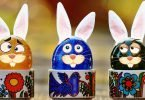 25 Easter Riddles and Knock Knock Jokes