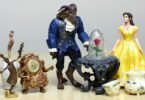 "Beauty and the Beast Play Date at Toys ""R"" Us on March 25"
