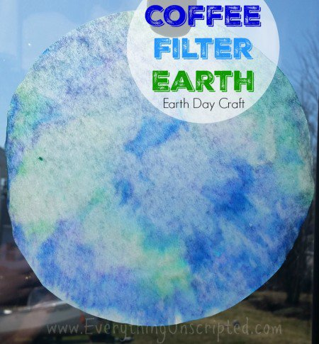 Even The Youngest Environmentalists Can Celebrate Earth Day With A Paper Plate Handprint Footprint Or Collage From Parenting Patch