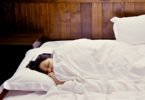 8 Healthy Habits for Better Sleep