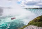 10 Family-Friendly Things To Do in Niagara (Other Than Visiting Niagara Falls)