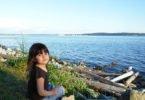 Summer Adventures with Fujifilm FinePix XP120