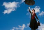 Theatre Under the Stars Presents Mary Poppins and The Drowsy Chaperone {Ticket Giveaway} #TUTS2017