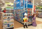 """Toys""""R""""Us Langley Grand Opening July 8 and 9"""