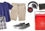 Father's Day Gift Ideas #GotItAtSears