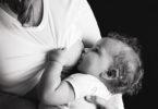 How to Fix Breast Milk Oversupply