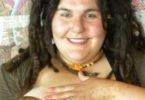 Update on Breastfeeding Discrimination at the Telkwa Baeckerei Kaffeehaus