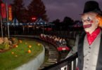 There's a New House in Town at #Vancouver's Fright Nights Oct 6-31