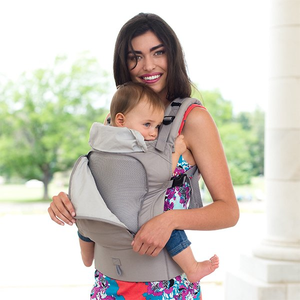 Pick Your Own Lillebaby Carrier Giveaway This West Coast