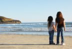 Family-Friendly Travel Guide to Tofino, British Columbia