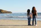 Family-Friendly Travel Guide to Tofino, British Columbia