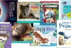 Owlkids Books for the Holidays