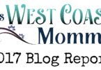 2017 in Review: Blog Highlights, Top 10 Posts, and Referrers of the Year