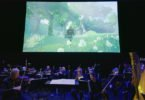 Celebrating 30 Years of The Legend of Zelda with Symphony of the Goddesses