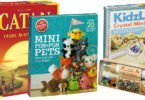 Top 10 Holiday Toys at Kaboodles Toy Store
