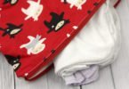 Which Cloth Diaper Accessories Will You Still Use After Potty Training?