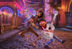 Disney•Pixar's Coco Is Now Available on Blu-ray