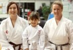 6 Benefits of Martial Arts Classes for Kids
