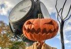 9 Extraordinary Halloween Vacations