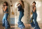 Mamma Mia! Here We Go Again Blu-ray Giveaway