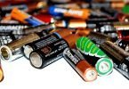 How Do You Recycle Your Batteries? {Win a $100 Best Buy Gift Card}