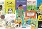 13 Owlkids Books Your Kids Will Love Finding Under the Tree {Plus Giveaway}