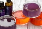 How to Make Your Own Natural Gel Air Freshener