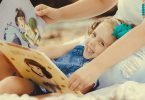 15 Books Celebrating Family That Are Perfect for Reading Together