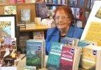 Children's Author Spotlight: Kathleen W. Forbes